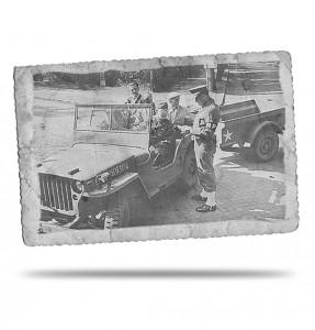 Afbeelding_Jeep